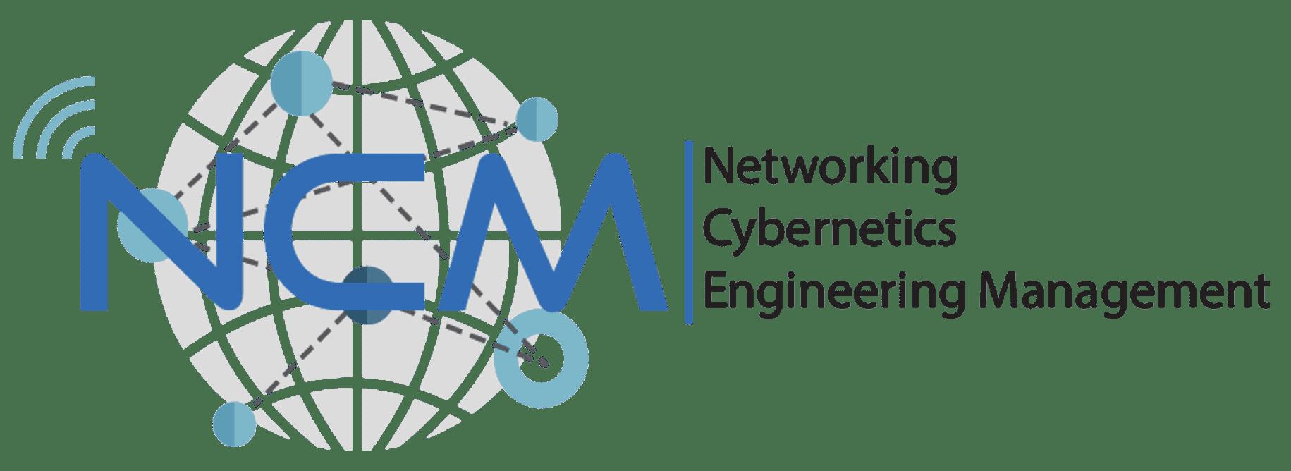 KK Networking, Cybernetics, and Engineering Management